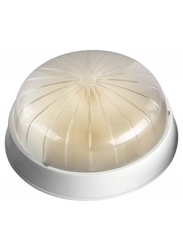 Modelight Mini Kristal Glop Tavan Armatürü Renkli